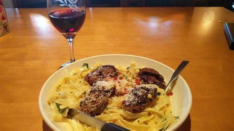 olive garden folsom olive garden folsom menu prices restaurant reviews tripadvisor