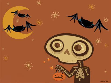 imagenes halloween para niños preescolar halloween para ni 241 os hd fondoswiki com