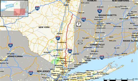 File:Taconic State Parkway Map.svg   Wikipedia