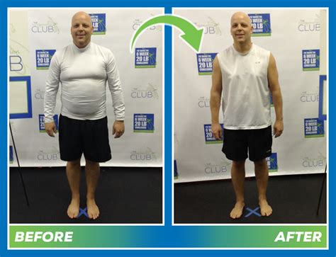 weight loss 20 lbs 20 lbs weight loss in 6 weeks climatenews