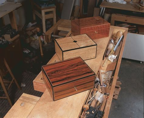 humidor woodworking plans 35 best images about humidors on cigar humidor