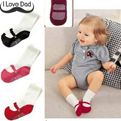 Happy Baby Socks For Boy Isi 6 newborn baby socks calcetines boys summer shoe socks mini footgear infant non