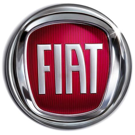 Fiat Car Logo Png Brand Image