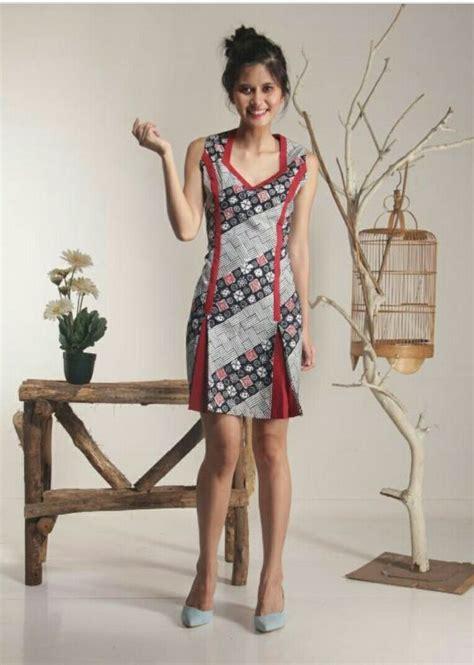 Supplier Baju Arina Dress Butterfly 17 best images about model batik on brokat fashion weeks and models