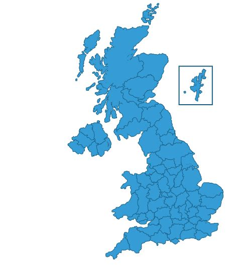 Uk Residential Address Finder Residentials The Best Place To Buy Sell And Rent Property