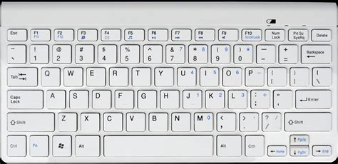 nederlands keyboard layout bluetooth toetsenbord wit us layout kb bt 001 w