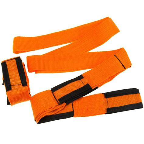 2pcs furniture mover belt team straps easy package heavy