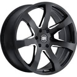 Truck Wheels Les Schwab Car Rims Wheels Les Schwab Tire Center
