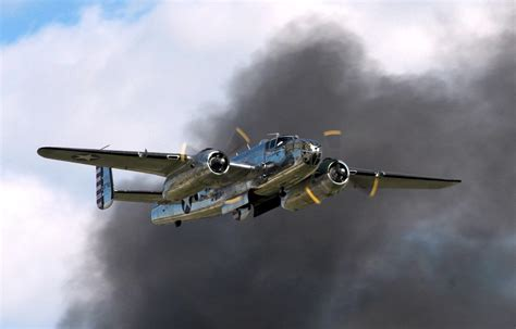 Download Image B 25 Mitchell Pc Android Iphone And Ipad Wallpapers | north american b 25 mitchell wallpaper hd download