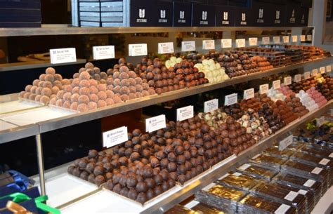 best chocolate in rome toronto best chocolate shops in toronto