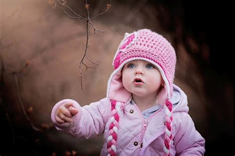 baby love images photo collection cute baby love