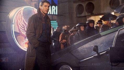 film robot terbaik sepanjang masa daftar 10 film sci fi terbaik dunia sepanjang masa info