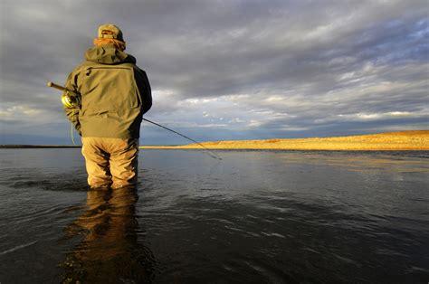regolamento pesca acque interne emilia romagna dal 25 marzo entra in vigore il nuovo