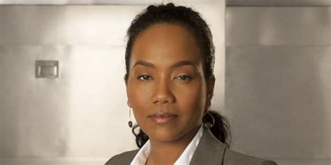 sonja net worth sonja sohn net worth net worth 2016