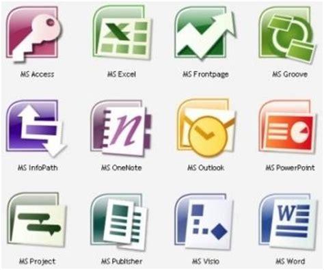 application design basics computer software basics 171 free study material for
