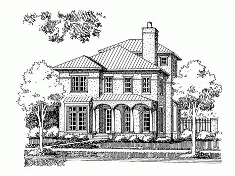 italianate house plans stunning italianate house plans ideas home building