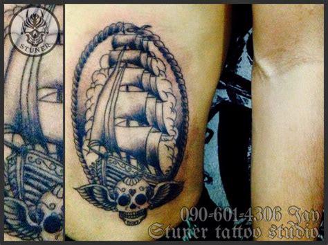 Tattoo Aftercare In Thailand | thailand tattoo ban pong ratchaburi jay stuner
