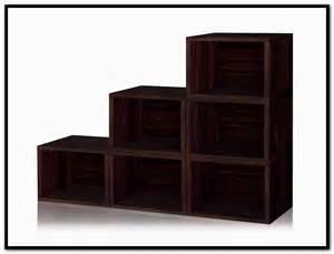 Modular Cube Storage Ikea Modular Storage Cubes Ikea Home Design Ideas