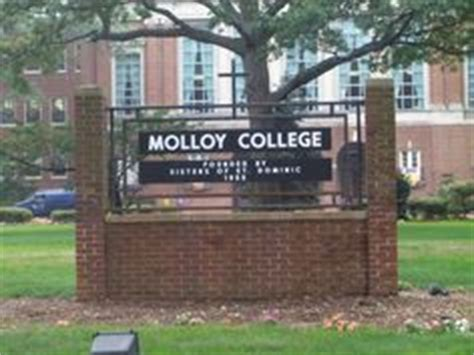 Molloy College One Year Mba by 1000 Images About Levittown On Smileys