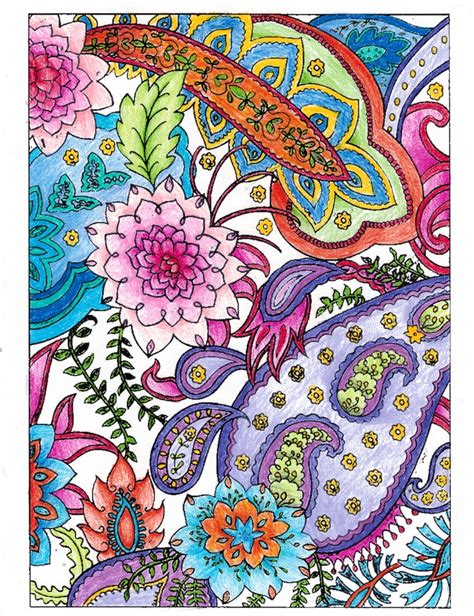 pattern design contest 196 best soft and pretty pastels coloring contest entries