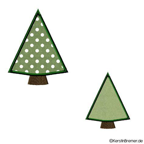 bã cherregal gã nstig kaufen lichternetz f 252 r tannenbaum edelrost tannenbaum christbaum