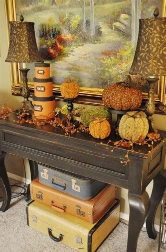 tai pan home decor halloween home decor tour your homebased mom