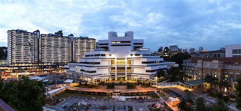 State Of Judicial Search File State Courts Of Singapore Prior To Renovations 20140714 Jpg Wikimedia Commons