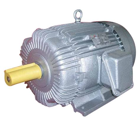 define crawling of induction motor crawling in induction motors