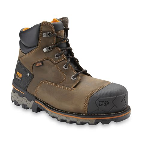 best place to buy work boots bsrjc boots