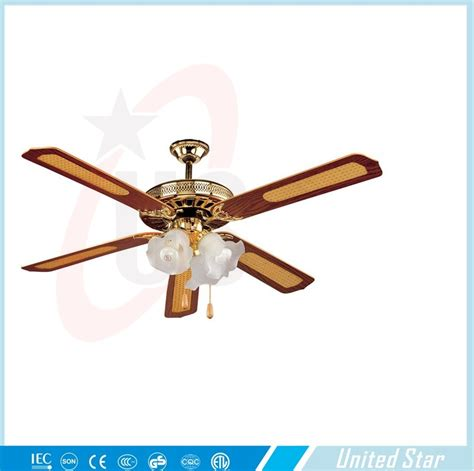 Who Sells Ceiling Fans Decorate Ceiling Fan Promotion