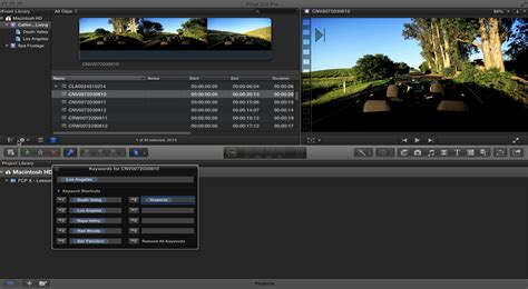 final cut pro effects free download final cut pro x plugins effects free after effects