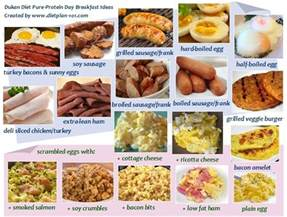 the dukan diet phases rules and meals plan page 2 of 5 diet plan 101