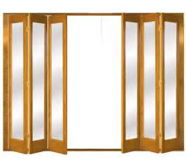 Ikea Room Divider Sliding Room Dividers Ikea Home Trendy