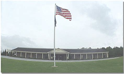 lanford dunbar funeral home spartanburg sc legacy
