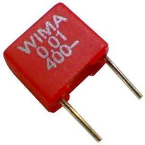 how to read wima capacitors lot of 5 wima capacitor 0 01uf 400v ebay