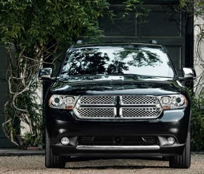greenwich jeep service jeep greenwich ct service 28 images 2014 jeep wrangler