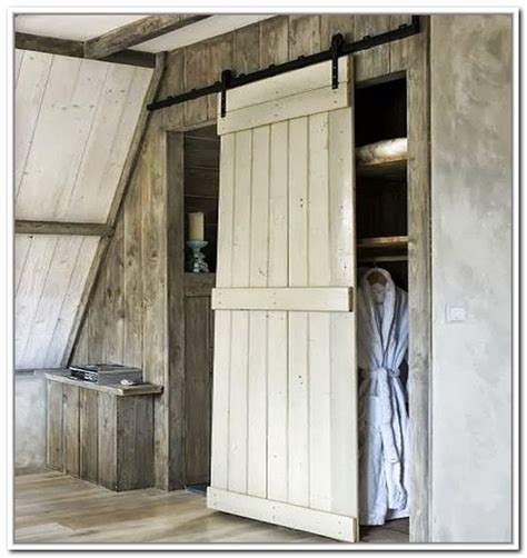 Diy Closet Doors Unique Closet Door Ideas Ideas For Closets Doors Ideas