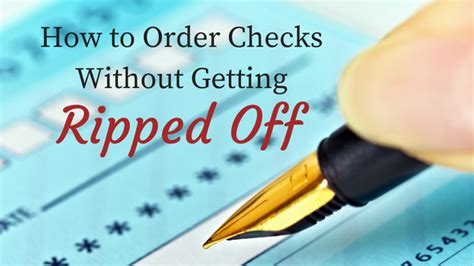 Order Check Cheap by Free Checks Nofeebanking Co