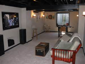 Bedroom Ideas For Basement Bedroom Finished Basement Bedroom Ideas Winsome Set Furniture For Finished Then Finished