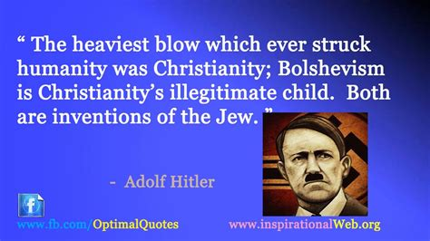 adolf hitler biography video hindi quotes on terrorism in hindi quotesgram