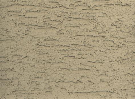 exterior paint texture emirates tex cote
