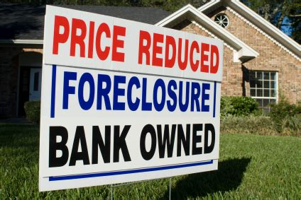 foreclosed houses foreclosure listings and tips in buying your dream home henry fuentes