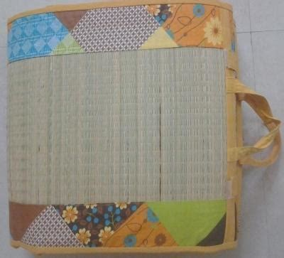Maternity Bed Mats by Bed Mats Mothercare Maternity Bed Mats Ships Free