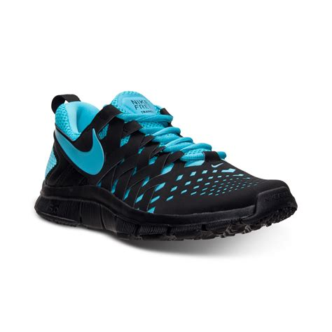 mens sneakers 50 mens sneakers 50 28 images nike mens free trainer 50