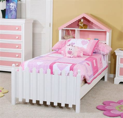 bed for kid toddler bedding for girls homefurniture org