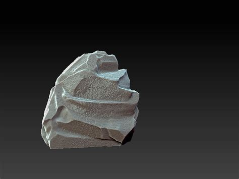 zbrush ice cream tutorial zbrush 4r2 osx serial number itexfa