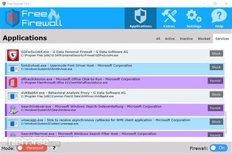 best free firewall for windows xp free firewall protection for windows vista blinkfiles