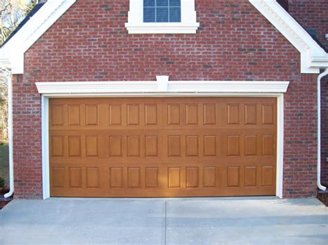 Cbell Overhead Door Mike S Garage Door Before After Gallery Mike S Garage Doors Garage Door Gallery Doors By Mike