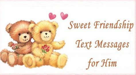 friendship text message www pixshark com images