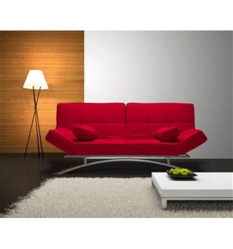 divano letto clic clac divano letto